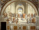 Homo Universalis: Μπορεί να υπάρξει;