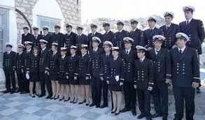 Ξεκίνησαν οι αιτήσεις για το Εμπορικό Ναυτικό