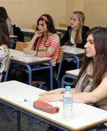 Το Υπουργείο Παιδείας απαξιώνει και πάλι την εκπαιδευτική λειτουργία