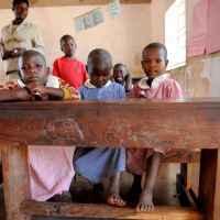 School_Uganda