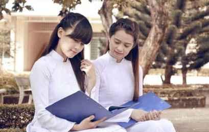 Οδηγίες για την εισαγωγή αλλοδαπών – αλλογενών στην τριτοβάθμια εκπαίδευση για το 2016