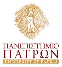Κύκλος Διαλέξεων Τμήματος Φιλολογίας Πανεπιστημίου Πατρών: Το Αρχαίο Μυθιστόρημα και οι Κόσμοι του