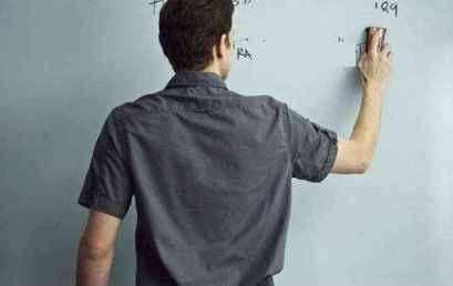 Η οδύσσεια ενός αναπληρωτή-Τα προβλήματα των νομάδων της εκπαίδευσης