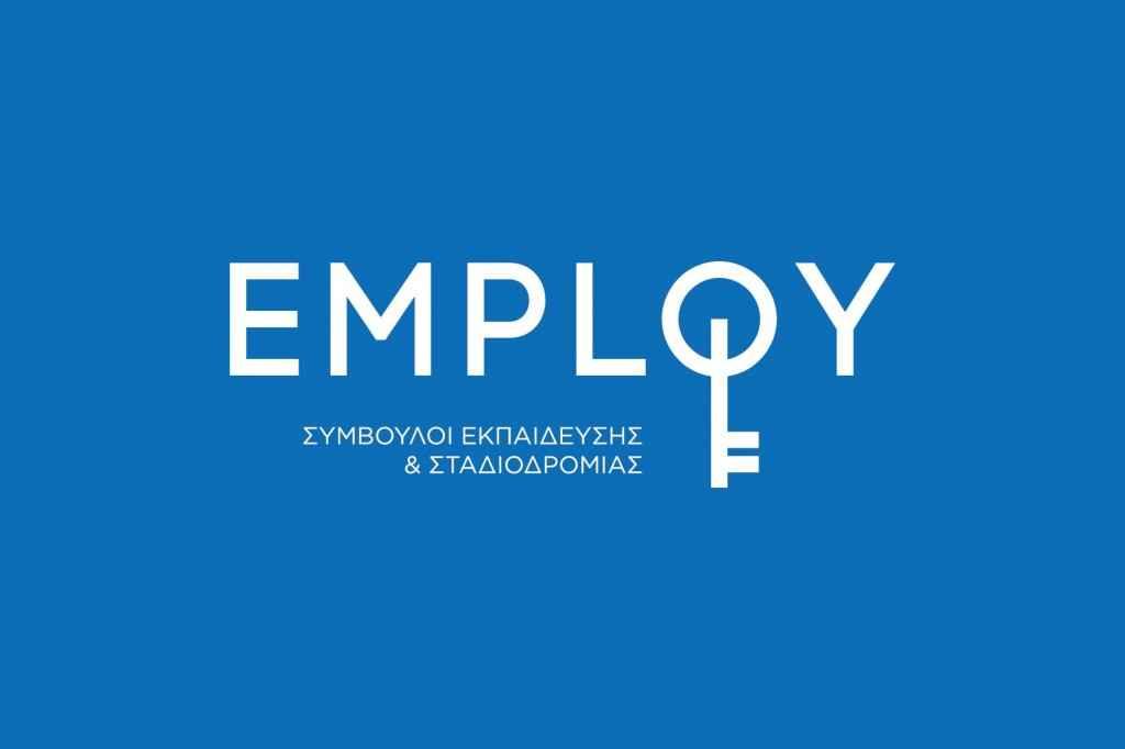 Σεμινάριο:Μεθοδολογία της Διδασκαλίας των Αρχαίων Ελληνικών-Αθήνα