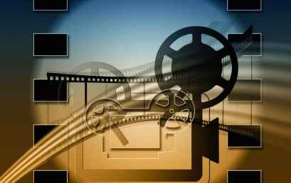 Ταχύρυθμο εργαστήριο δεκαέξι (16) ωρών δημιουργίας ταινιών για εκπαιδευτικούς σχολείων Δ.Δ.Ε. Ν. Ηρακλείου