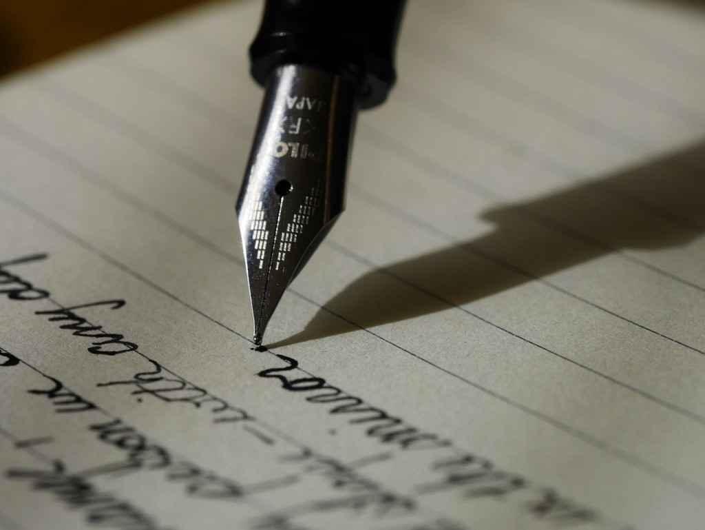Πανελλήνιος Μαθητικός Διαγωνισμός Ποίησης Γιάννη Κουτσοχέρα 2017