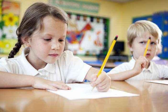 Ο αμφίσημος ρόλος της εκπαίδευσης στην ειδική αγωγή
