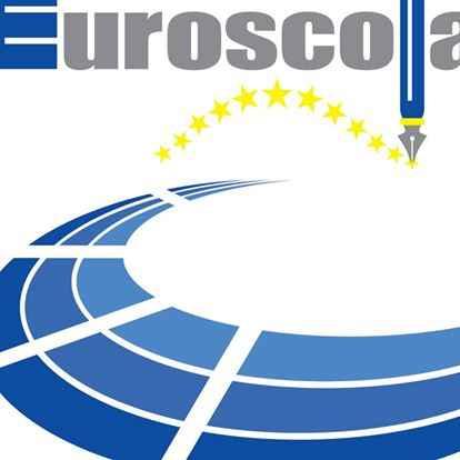 Ημερίδα Euroscola- Μαθητές και μαθήτριες σε ρόλο ευρωβουλευτή για μια ημέρα