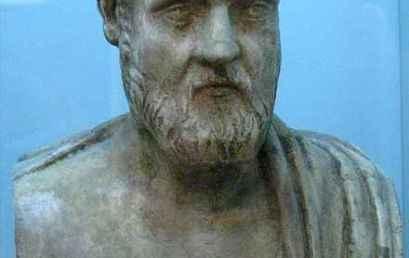 Διαγωνισμός μετάφρασης και ανάλυσης αποσπασμάτων κειμένων του Ισοκράτη