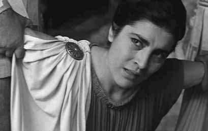 «Αντιγόνη» του Σοφοκλή: γυναικείο σύμβολο αρετής και αντίστασης