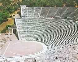 Αρχαίο Θέατρο Αχαρνών: 10 χρόνια από την αποκάλυψη ενός σπουδαίου μνημείου – Μέρος 1ο