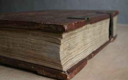 Ημερίδα «Η Τυπογραφία της Αναγέννησης συναντά την Κρητική Λογοτεχνία μέσα από την Τέχνη του Δρόμου» του Περιφερειακού Δικτύου Πολιτιστικών Θεμάτων της ΔΔΕ Χανίων