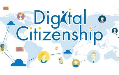 ΕΥΡΩΠΑΙΚΟ ΣΧΟΛΙΚΟ ΔΙΚΤΥΟ – EMINENT 2016 – Αναζητώντας την Ψηφιακή ταυτότητα του Πολίτη μέσω της Εκπαίδευσης.