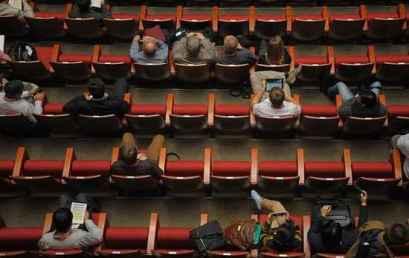 Ημερίδα : Η πρόκληση της πολυγλωσσίας στη δημόσια διοίκηση. Ελληνική γλώσσα – Μετάφραση – Ορολογία