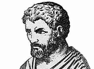 Διάλεξη Ν. Μήλτσιου: Μεθοδολογικές αρχές του Πολυβίου για τη συγγραφή της ιστορίας (30/3/17)