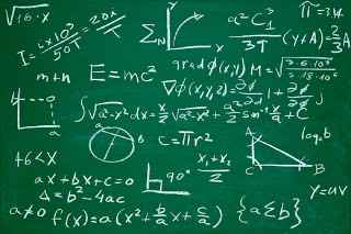 Σεμινάριο ΣΜΕΔ:Γιάννης Παπαδόγγονας: Αρχές οροπλασίας στις θετικές επιστήμες