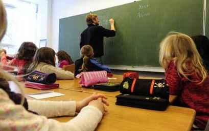 Πρακτικές ένταξης σε αντιπαραβολή με πρακτικές αφομοίωσης στην εκπαίδευση