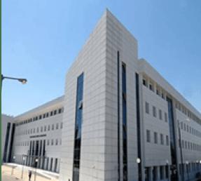 Υπουργική Απόφαση για τα κριτήρια πρόσληψης αναπληρωτών ΕΕΠ-ΕΒΠ