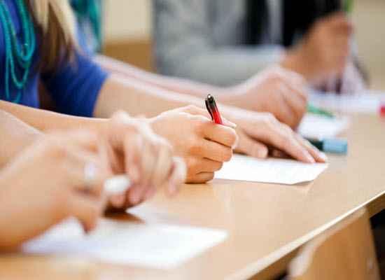 Το νέο σύστημα εισαγωγής στα πανεπιστήμια θα δημοσιοποιηθεί μέσα στο επόμενο δεκαπενθήμερο