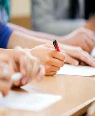 Νεοελληνική Γλώσσα & Λογοτεχνία: Κανείς δε στέλνει σήμερα γράμματα (κριτήριο αξιολόγησης)