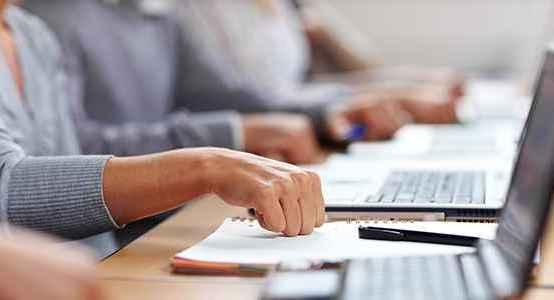 Ιόνιο Πανεπιστήμιο: Εξ αποστάσεως πρόγραμμα επαγγελματικής επιμόρφωσης και κατάρτισης «Οι Νέες Τεχνολογίες Πληροφορίας  στην Ειδική Αγωγή και Εκπαίδευση»