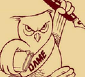 ΟΛΜΕ: Ενστάσεις και διαφωνίες για το Νέο Λύκειο