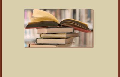 Νεοελληνική Γλώσσα Α´ Λυκείου: Άμεσος – Έμμεσος συλλογισμός