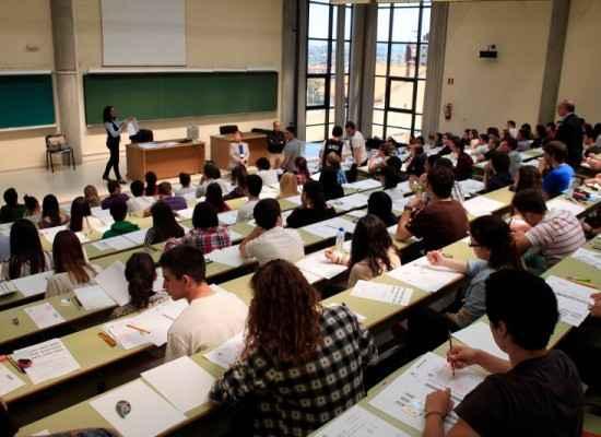 Αποτελέσματα Μετεγγραφών για 923 αδέλφια προπτυχιακούς φοιτητές