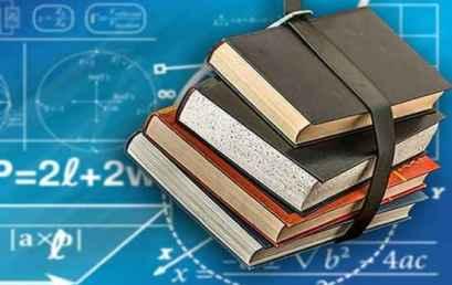 Ενίσχυση νέων επιστημόνων από το ΕΛΙΔΕΚ: Απονέμονται 538 υποτροφίες σε Υποψήφιους Διδάκτορες (ΥΔ)