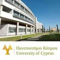 Εισαγωγή Ελλαδιτών Υποψηφίων στο Δημόσιο Πανεπιστήμιο Κύπρου για το Ακαδημαϊκό Έτος 2018-19