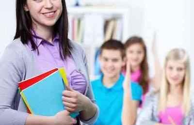 Κύκλος Μάθησης:1ο Βιωματικό Εκπαιδευτικό Σεμινάριο