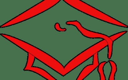 Απόκτηση Ακαδημαϊκής Διδακτικής Εμπειρίας σε Νέους Επιστήμονες Κατόχους Διδακτορικού για το Ακαδημαϊκό Έτος 2018-19