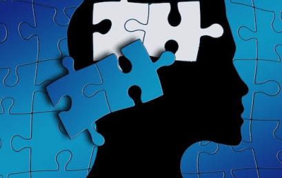 Η συμμετοχική παρατήρηση στον αυτισμό