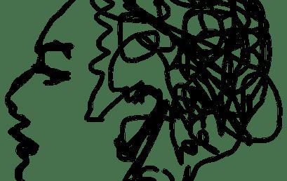 Η καταδυνάστευση του πνεύματος