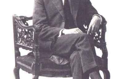 Ημερίδα: Κ. Γ. Καρυωτάκης (1896-1928) Η διδασκαλία του έργου του στο σχολείο