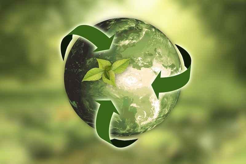 Έχει στόχους η οικολογία;