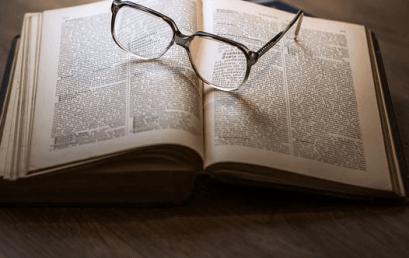 Εκδημοκρατισμός της γνώσης