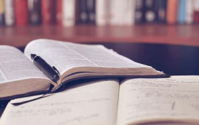 Οδηγίες για τη διδασκαλία των φιλολογικών μαθημάτων στις Α΄ και Β΄ ΓΕΛ
