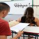 Ενημέρωση υποψηφίων σχετικά με τις πανελλαδικές εξετάσεις έτους 2019