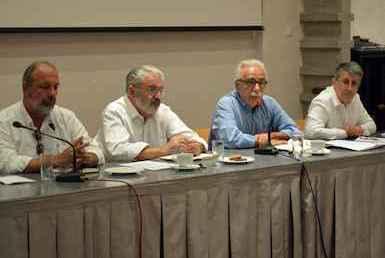 Γαβρόγλου:Η χάραξη πολιτικής στην Ανώτατη Εκπαίδευση με γνώμονα το μέλλον