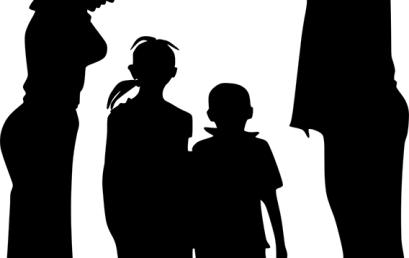 Όταν οι γονείς αντιδιαπαιδαγωγούν…