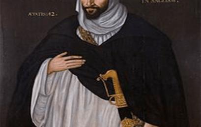 Η κληρονομιά της Κλασικής Αρχαιότητας στην Αραβική παράδοση