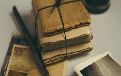 Προκήρυξη Διαγωνισμού Γραπτού λόγου στη μνήμη της Μαρίας Κιουρί