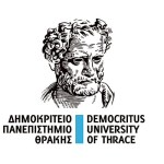 Συνέδριο: «Αυτοβιογραφικός Λόγος: από τα κείμενα προς την έρευνα και τη θεωρία»