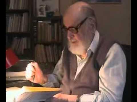 Παγκόσμια ημέρα ποίησης στο ΚΘΒΕ: Μιχάλης Κατσαρός – Μίλτος Σαχτούρης 100 χρόνια από τη γέννησή τους