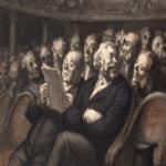 ΙΣΤ' Διεθνής επιστημονική συνάντηση, Τομέας ΜΝΕΣ, Τμήμα Φιλολογίας, ΑΠΘ
