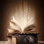 Το βιβλίο και η μεταμορφωτική του δύναμη