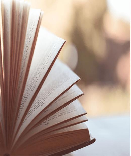 Το πρώτο, το πιο μεγάλο, το αιώνιο …βιβλίο!