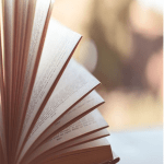 Ελληνική Γλώσσα (Νέα Ελληνική Γλώσσα και Νέα Ελληνική Λογοτεχνία) Α΄ Λυκείου:Τρόπος εξέτασης-βαθμολόγησης