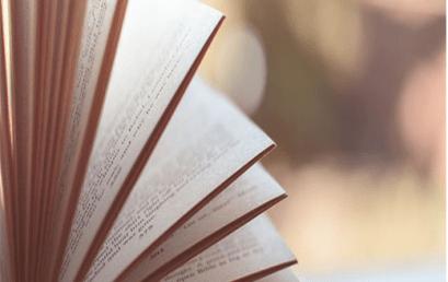 Νεοελληνική Γλώσσα: Ενδεικτικά θέματα για τη διαδικασία εισαγωγής μαθητών/τριών στα Πρότυπα Λύκεια(Η θάλασσα)